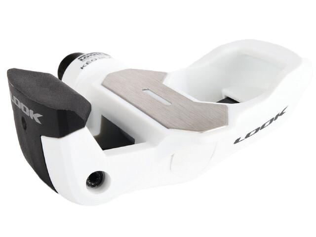 Look Kéo Blade Pedal vit